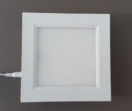 Светильник встраиваемый S-38306 LED 4000K