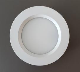Светильник встраиваемый S-38313 LED 4000K
