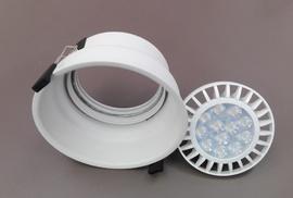 Светильник встраиваемый S71208
