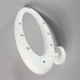 Накладной светильник LH-AB10070-1 WH LED