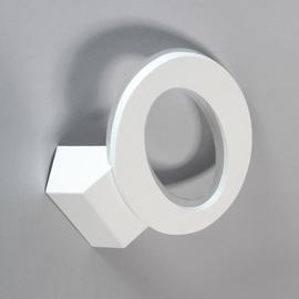 Светильник накладной S1049WH LED